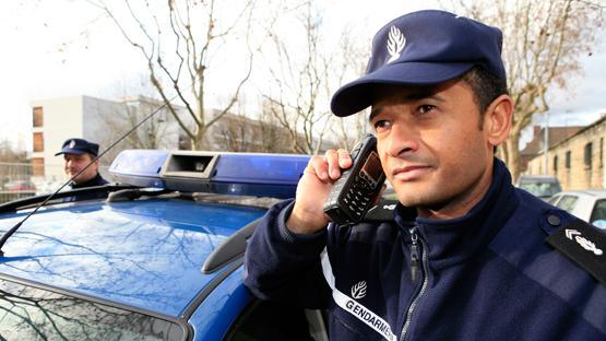 Cassidian-Tetrapol-Radio-TPH700-French-National Gendarmerie-small.jpg