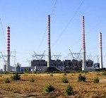 Aksel dostarczył system TETRA do Elektrowni Dolna Odra
