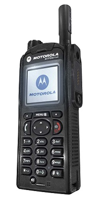 Motorola-Tetra-Terminal-MTP850.jpg