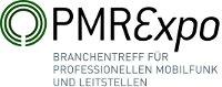 PMRExpo-logo-small.jpg
