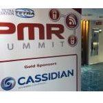 Wrażenia z PMR Summit 2011 w Barcelonie