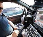 Motorola Solutions wprowadza technologię LTE do świata służb bezpieczeństwa publicznego