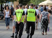 Przegląd przetargów: Policja dokupuje radiotelefony TETRA