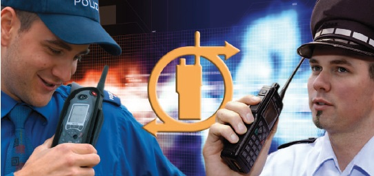 Professional-Mobile-Radio-Gateway-interface-system-for-TETRA-and-TETRAPOL.jpg