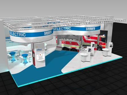 Projekt-stoiska-Sepura-Selectric-na-PMRExpo-2011.jpg