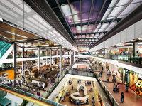 Westfield-Stratford-City-wnetrze-centrum-handlowego-small.jpg