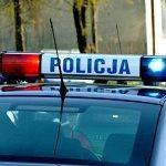 EPA dostarczy radiotelefony TETRA łódzkiej policji