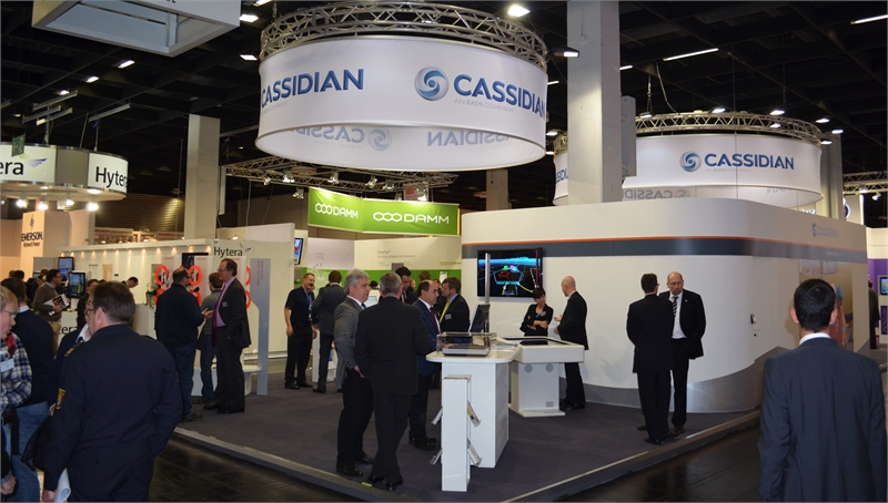 02-Cassidian-stand