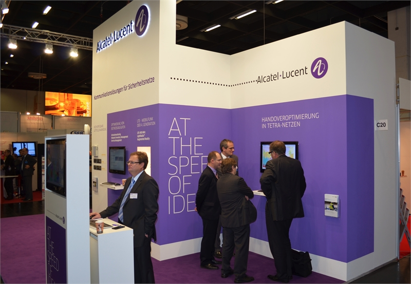 05-Alcatel-Lucent-exposition