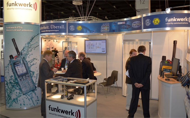 10-funkwerk-security-communications-stand-at-PMRExpo-2011
