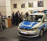 PMRExpo 2011 - pierwsze zdjęcia