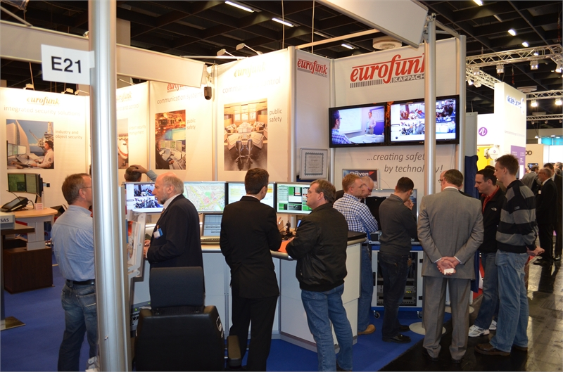 17-eurofunk-kappacher-stand-during-PMRExpo-2011-in-Cologne-Germany.JPG