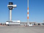 CASSIDIAN wygrał przetarg na rozbudowę cyfrowej sieci TETRAPOL na nowym lotnisku w Berlinie