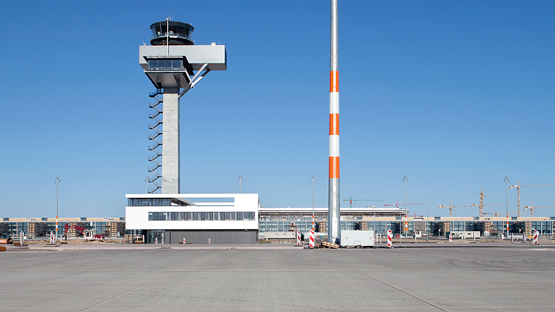 Airport_BerlinBrandenburg-small.jpg