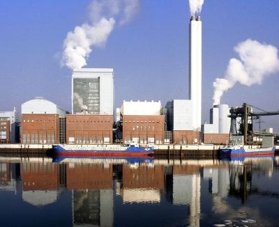 Elektrocieplownia-Vatenfall-Hamburg-mid.JPG