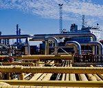 Norweska spółka gazowa zaufała TETRZE