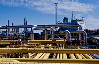 Gassco-pipelines-view-small.jpg