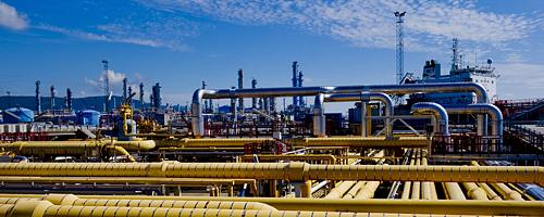 Gassco-pipelines-view.jpg
