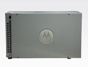 Motorola-Diemetra_IP_MIcro_LG_PL-PL.jpg