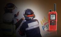 Motorola-MTP850Ex-TETRA-radio-for-fire-rescue-small.jpg