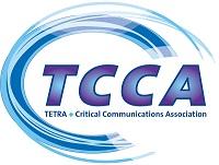 TETRA-and-Critical-Communications-Association-TCCA-logo-small.jpg