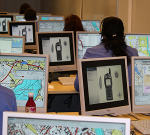 Tetrasim-TETRA-simulator-training-classes.jpg