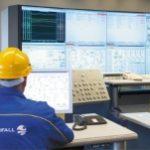 Motorola Solutions zmodernizuje i rozbuduje sieć TETRA spółki Vattenfall w Niemczech
