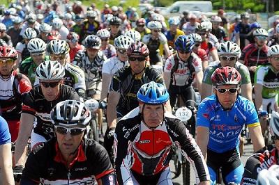 cycling-london-olympic-2012-mid.jpg