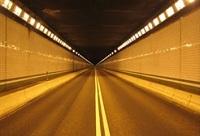 view-lyons-tunnels-small.jpg
