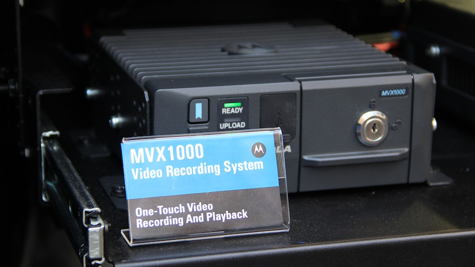 04-Motorola-MVX1000-Video-Recording-System.jpg