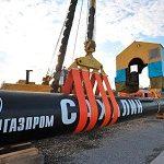 Gazprom inwestuję w łączność TETRA