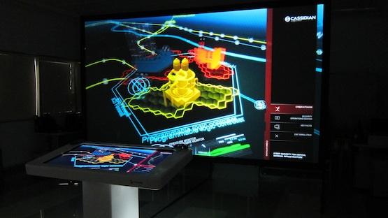Kalifa-Abu-Dhabi-Cybernetyczne-Centrum Zarzadzania-Cassidian.jpg