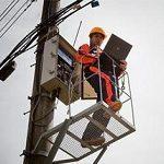 System TETRA wspiera sieć energetyczną KEPCO w Korei