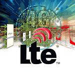 LTE dla łączności krytycznej