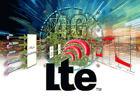 LTE-Long-Term-Evolution-small.png
