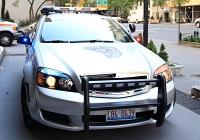 Radiowoz-policyjny-przyszlosci-wedlug-Motoroli.jpg