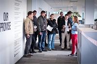 Sukces-Dnia-Otwartego-w-Centrum-Oprogramowania-Motorola-Solutions-w-Krakowie.jpg