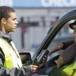 Szerokopasmowa droga Cassidiana do bezpieczeństwa publicznego