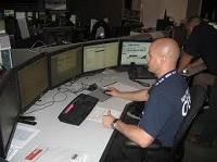 centrum-powiadamiania-ratunkowego.jpg