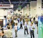 Konferencja IWCE 2012  już w lutym w Las Vegas