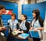 Motorola w Krakowie rekrutuje