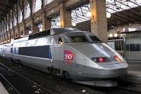 SNCF-francuskie-koleje-panstwowe-tgv3-small.jpg
