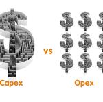 Jak optymalizować koszty sieci PMR