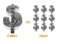 capex-vs-opex-small.png