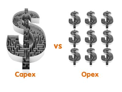 capex-vs-opex.png