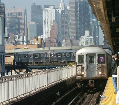 metro-w-nowym-jorku-small.jpg