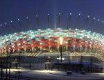 RadioPartners rozpoczął budowę systemu retransmisyjnego na Stadionie Narodowym