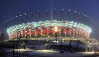 stadion-narodowy-w-warszawie-noca-small.jpg