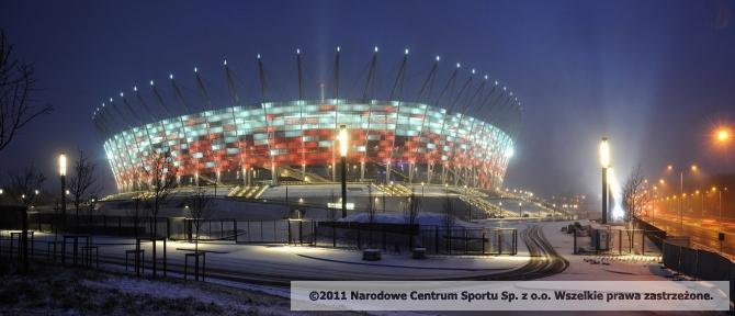 stadion-narodowy-w-warszawie-noca.jpg