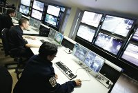 uk-police-command-and-control-small.jpg